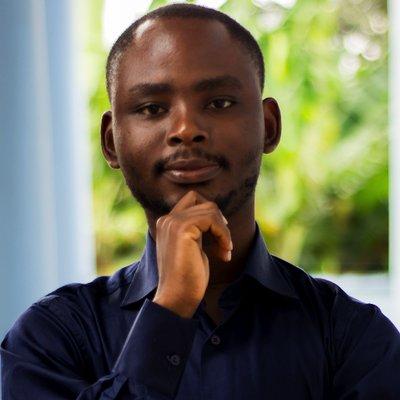 Gbekeloluwa Simeon Olufotebi