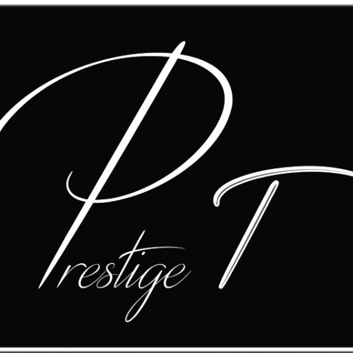prestiget75