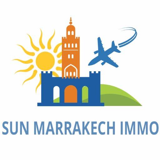 Foto del profilo di Sun Marrakech Immo Srl