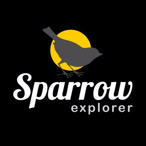 Machupicchu - Sparrow Explorer