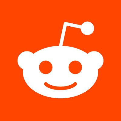 Frontpage Reddit Bot (@front_reddit) | Twitter