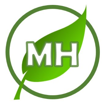 Millennial Herbs