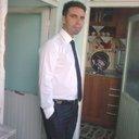 Nesrullah Aytar (@13nesrullaytar) Twitter
