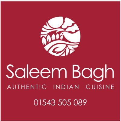 Saleem Indian Restaurant