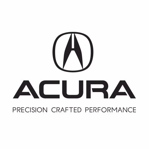 "Ramsey Acura On Twitter: ""Drive Home A Stylish Acura"