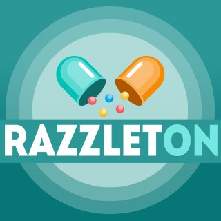 Image result for Razzleton HealthCare Limited