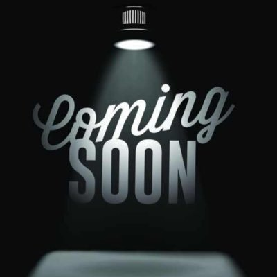 NEW BAND COMING SOON (@Newmixband) | Twitter