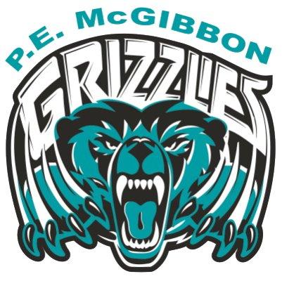 PE McGibbon