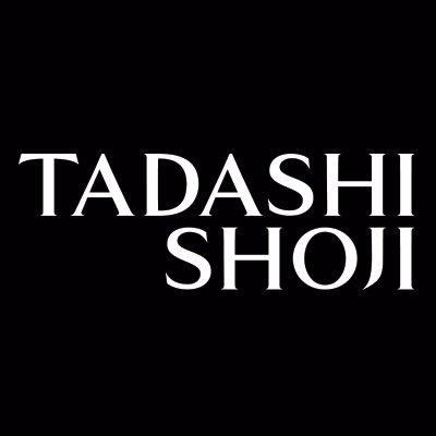 @TadashiShoji