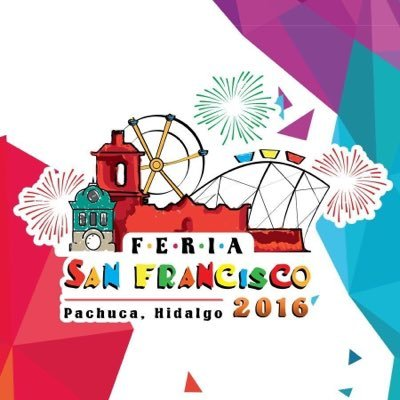 Palenque Pachuca 16 On Twitter Llego El Dia Se Presentan