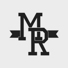 Malayalam Review