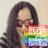 @Lizettebogus Profile picture