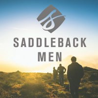 Saddleback Church  | Social Profile
