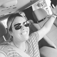 Trisha Wilkins (@TrishaF_Wilkins) Twitter profile photo