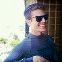 Lucas Vilar D'Avis - @VilarAvis - Twitter