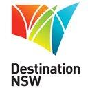Photo of destinationnsw's Twitter profile avatar