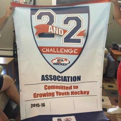 Amherst Youth Hockey (@HockeyAmherst) | Twitter