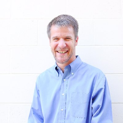 Mark Silver (@HillbrookHOS) Twitter profile photo