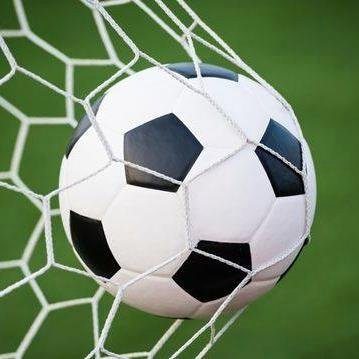 SoccerRanx