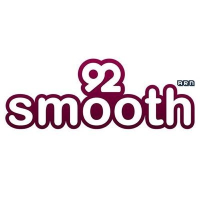 @92SmoothRadio