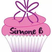 Simone B. Catering