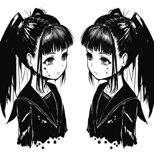 松本能人さんのプロフィール画像