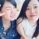 皆本 彩 (@0227Tvxq) Twitter