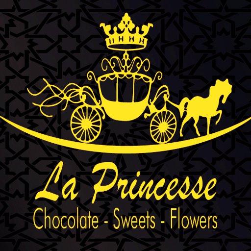 @la_sweets