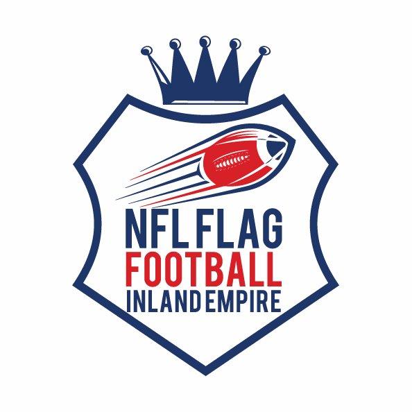 71329d327 NFL Flag IE ( NFLFlagIE)