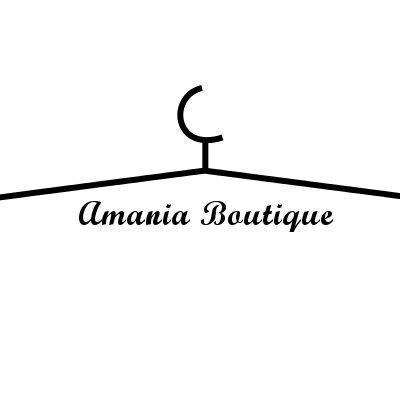 Amania boutique