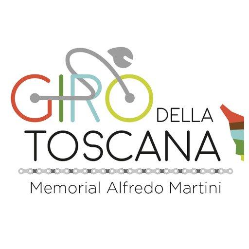 Tour de Toscane
