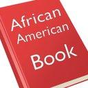 AfricanAmerican Book