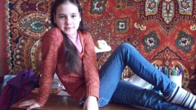 Алина Ба��ами gaqljaafvmoe23 twitter