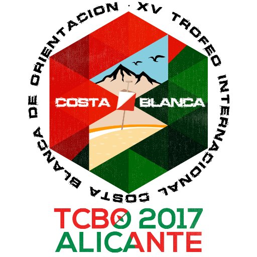 TCBO2017