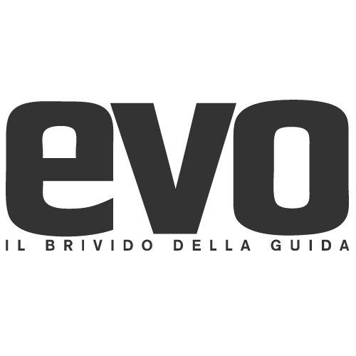 @EvoMagazineIt