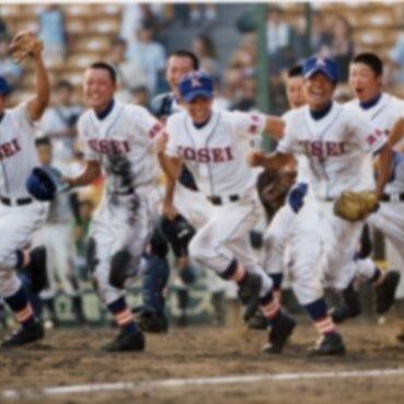 野球 静岡 結果 高校