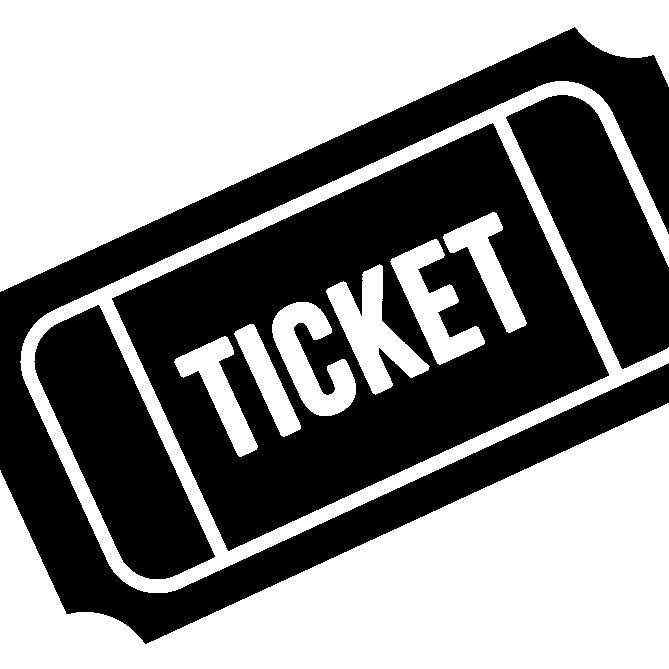 Master Ticket >> Master Ticket Masterticket168 Twitter