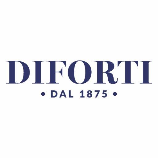 Diforti's