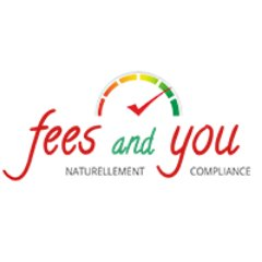 FEES And YOU