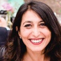 Paola CecchiDimeglio