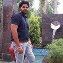 Jasdeep Singh (@011jas) Twitter