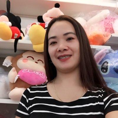 1st video namin ng bago kung gf - 1 4