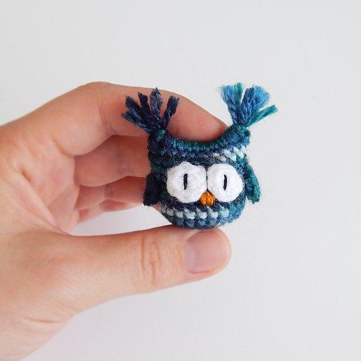 Eti Handmade Support