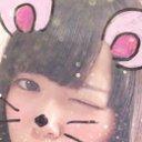 ゆいか★ (@00yuika0101) Twitter