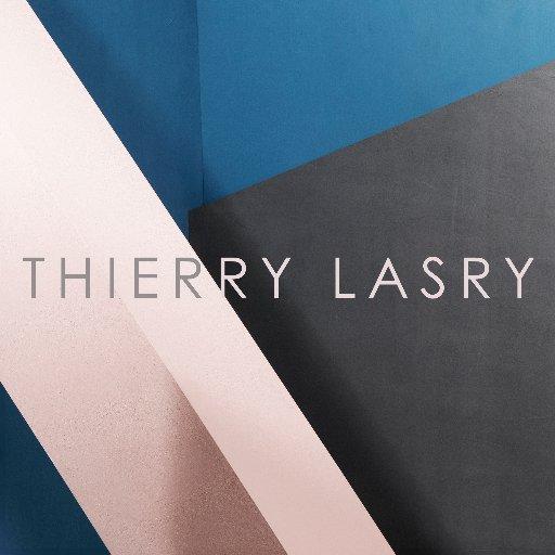 @thierrylasry