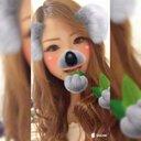 ♡chikarin♡ (@05chika20) Twitter