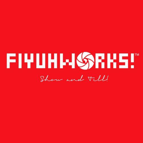 @Fiyuhworks