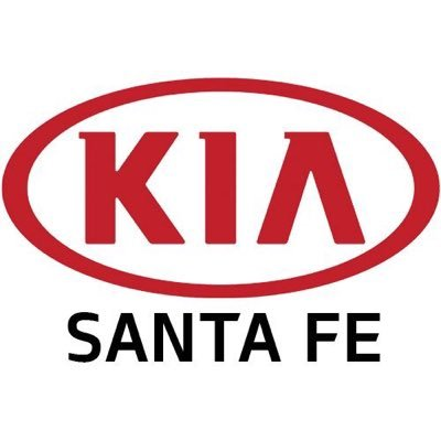 kia santa fe mx kiasantafemx twitter. Black Bedroom Furniture Sets. Home Design Ideas