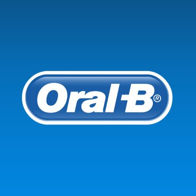 oral b deutschland oralb de twitter. Black Bedroom Furniture Sets. Home Design Ideas
