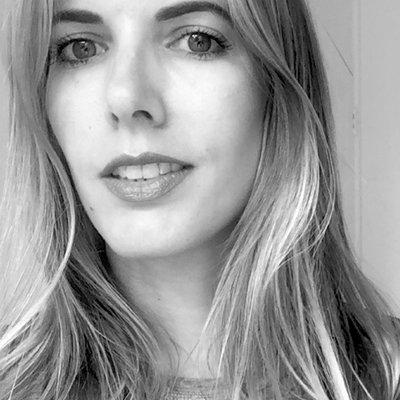 Gemma Askham on Muck Rack